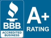 BBB accredited Busniess Painting and staining edmonton